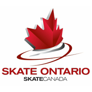 The Meaford Skating Club powered by Uplifter